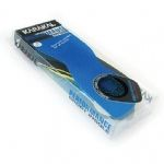 Karakal Performance Insoles size 36 -37 KA600