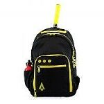 Karakal Pro Tour Slam R2 Backpack KZ983