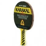 Karakal KTT 300 Table Tennis Bat KD924