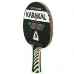 Karakal KTT 200 Table Tennis Bat KD923