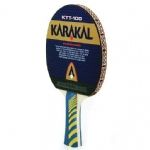 Karakal KTT 100 Table Tennis Bat KD922
