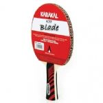 Karakal KTT Blade Table Tennis Bat KD905