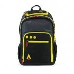 Karakal Pro-Tour Slam -R2 Backpack KZ993