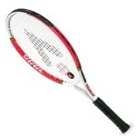 Karakal Flash 21 Tennis Racket KT37047