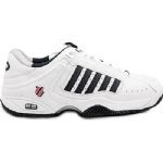 K Swiss Defier RS 2 Mens
