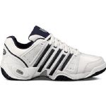 K Swiss Accomplish III Mens