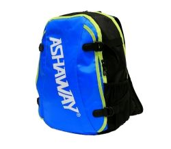 Ashaway Backpack AHS07(Archived)