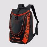 Yonex Pro Black Pack Orange 2812