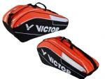 Victor Double Thermobag BR6211 Orange
