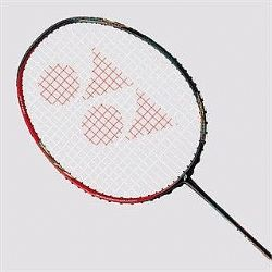 Yonex Astrox 88D (Archived)
