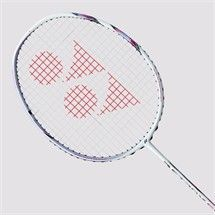 Yonex Duora 9(Archived)
