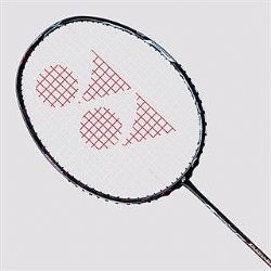 Yonex Duora 8XP(Archived)