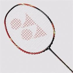 Yonex Astrox 9(Archived)