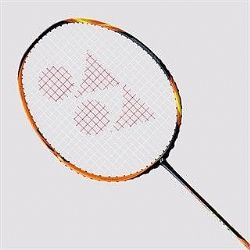 Yonex Astrox 7(Archived)