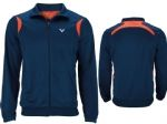 Victor TA Jacket Coral 3928 Blue