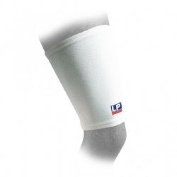 LP Supports 602 Elastic Thigh Support