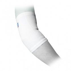 LP Supports 603 Elastic Elbow Support