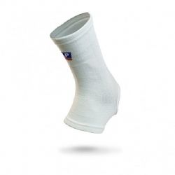 LP Supports 604 Elastic Ankle Support