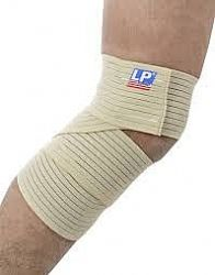 LP Supports 631 Knee Wrap