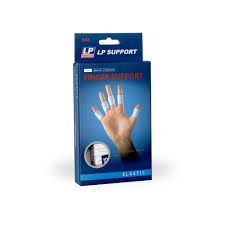 LP Supports 645 Finger Supports