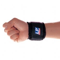 LP Supports 992 Ceramic Wrist Support