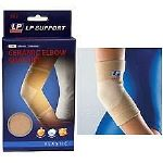 LP Supports 993 Ceramic Elbow Support