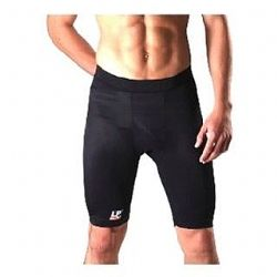 LP Supports Compression Sports Shorts 627
