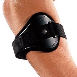 LP Supports Neoprane Tennis-Golf Brace 551