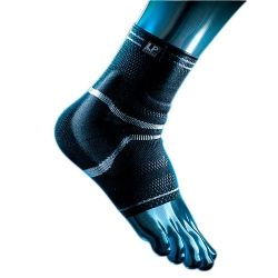 LP Supports X-Tremus Ankle Support 110xt