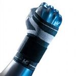 LP Supports X-Tremus Wrist Support 130xt