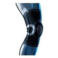 LP Supports X-Tremus Knee Support 170xt