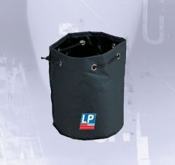 LP Supports Water Bag