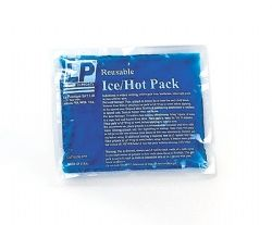 LP Supports Hot-Cold Pack (large) 3971