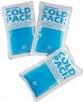 LP Supports Instant Cold Pack 884