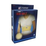 LP Supports Rib Belt - Female 910F