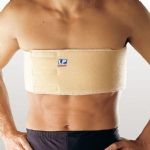 LP Supports Rib Belt - Male 910M