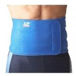 LP Supports Abdominal Binder 908