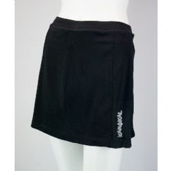 Karakal Club Skort Black KC8057
