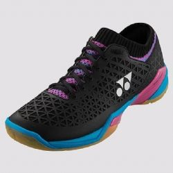 Yonex Power Cushion - ECLIPSION Z - Black
