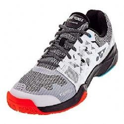 Yonex Sonicage Tennis Shoe White(Archived)