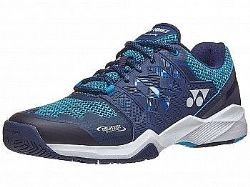 Yonex Sonicage Tennis Shoe Navy Blue(Archived)