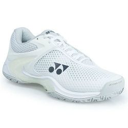 Yonex Ladies Eclipsion 2 Silver(Archived)