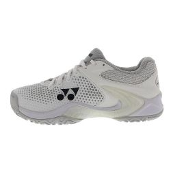 Yonex Ladies Eclipsion 2 White(Archived)