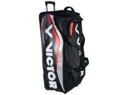 Victor Multi sport Small BG9712(Archived)