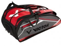 Victor Multuthermobag Red 9039