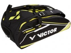 Victor Multithermobag Yellow 9039(Archived)