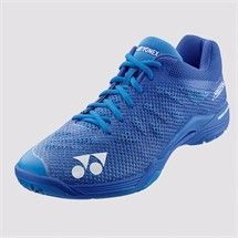 Yonex Power Cushion Aerus3 Blue