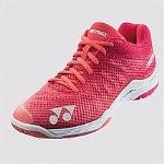 Yonex Power Cushion Aerus3 Ladies Pink