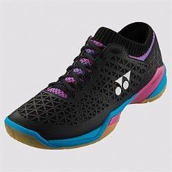 Yonex Power Cushion Eclipsion Z Black(Archived)