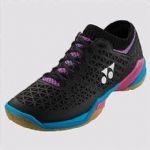 Yonex Power Cushion Eclipsion Z Black